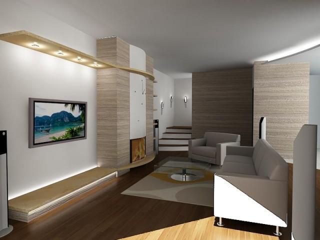 мебель в омске италия китая