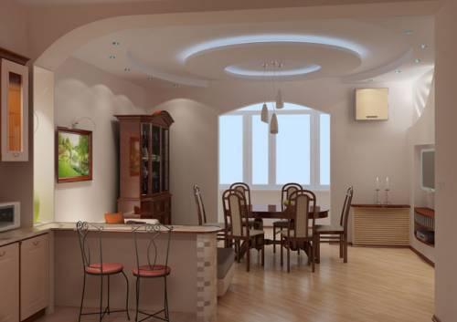Гостиная 3 на 5 дизайн