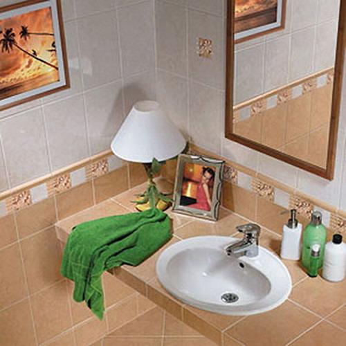 Carrelage salle de bain 60x120 roubaix montpellier saint etienne comment calculer un devis - Piscine carrelage blanc saint etienne ...